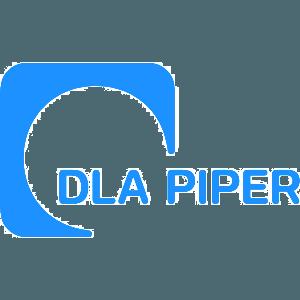 DLA_piper