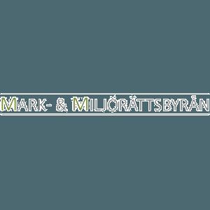 mark_o_miljorattsbyran_480