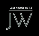 JW_loss_adjusting_ab_front