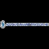 advokat_maarit_eriksson